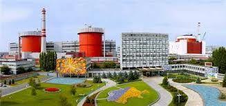Westinghouse не излиза от украинския пазар на ядрено гориво