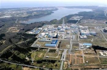 Япония може да се откаже от преработването на ОЯГ в полза на директното му погребване