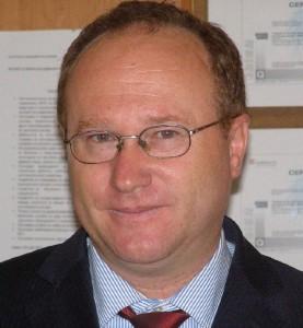 Доц.Д.Тонев: Започваме най-големия научен проект за последните 20 години