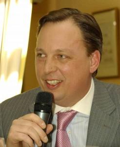 Michael KIRST – Westinghouse разбира ситуацията в България