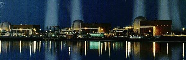 САЩ – Grand Gulf-1 ще стане най-мощният енергоблок в страната
