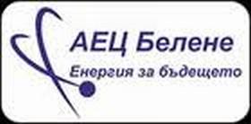 Правната комисия редактира въпроса за референдум без опозицията (ОБЗОР)