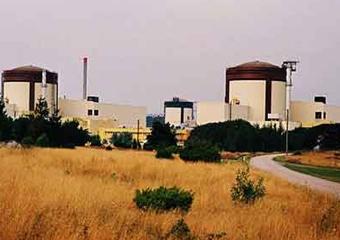 """Швеция – корпусът на реактора на втори блок на АЕЦ """"Рингхалс"""" няма пукнатини"""