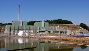 САЩ – «Exelon Corp.» подаде заявка за увеличаване на мощността на  АЕЦ «Пич-Ботом» с 12,4%