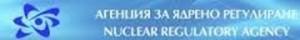 """АЕЦ """"Козлодуй"""" – подробности за изключването на 6-ти блок от електроенергийната система – съобщение от АЯР"""
