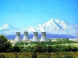 Армения е взела решение да продължи с 10 години срока на експлоатация на действащия енергоблок на АЕЦ