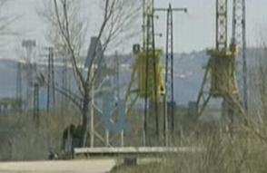 """АДФИ – Няма договор за изграждането на АЕЦ """"Белене"""""""