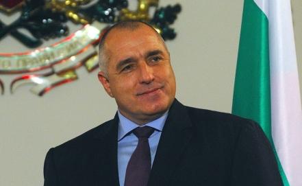 """Бойко Борисов – Отношенията между Русия и България не трябва да се оценяват само по проекта за АЕЦ """"Белене"""""""