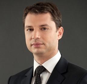"""Уволняват автора на писмото до кмета на Свищов относно проекта АЕЦ """"Белене"""""""