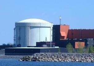 Канада – Единственият CANDU в Квебек ще бъде закрит през декември