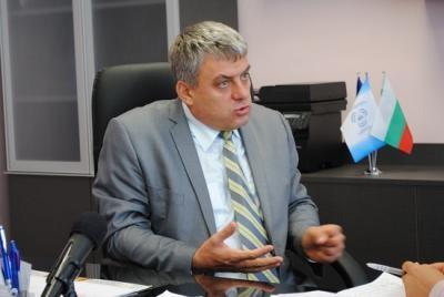 """В края на февруари изтича лицензията на 3 и 4 блок на АЕЦ """"Козлодуй"""""""