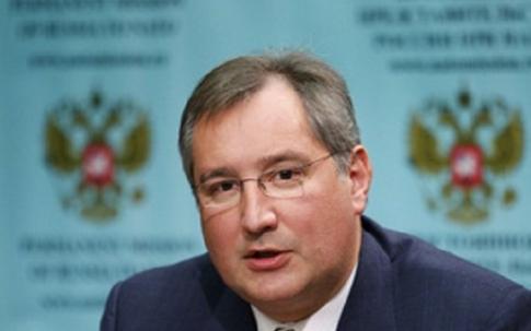 """Дмитрий Рогозин – експертите считат индийската АЕЦ """"Куданкулам"""" за най-надеждната в света"""