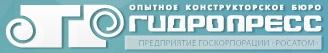 България – Внедряване на гориво от ново поколение за ВВЭР-1000 – семинар