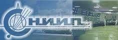 Русия – СНИИП съвместно с МААЕ проведе международен семинар по съхраняването на знанията в ядрената енергетика