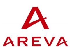"""AREVA засега отпада от конкурса за АЕЦ """"Темелин"""" в Чехия"""