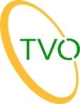 Финландия – Претенциите на TVO към AREVA/Siemens  за АЕЦ Олкилуото-3 са 1,8 милиарда евро