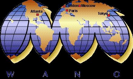 Украйна – Мисия на WANO на Запорожката АЕЦ