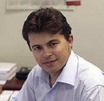 Газпром – България – политика на двустранни отстъпки