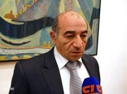 Резултатите от стрестестовете на Арменската АЕЦ ще бъдат съобщени през май 2013 година