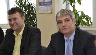 КНСБ правят информационна кампания за референдума