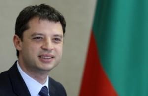 """Парламентарен контрол – Делян Добрев – за кадровата политика в АЕЦ """"Козлодуй"""""""