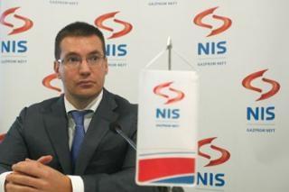 Сърбия може да вземе решение за добив на шистов нефт