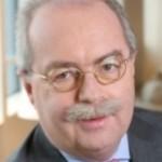 Франция може да свали забраната за разработване на находища от шистов газ