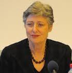 Германия – в Бундестага подготвят запитване за АЕЦ в Белaрус