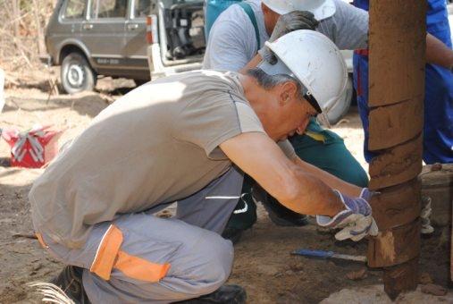 ДП РАО създаде специализирано поделение за изграждане на национално хранилище за РАО