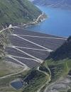 Френските хидоакумулиращи електроцентрали