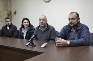 """ДП РАО – Започва хидрогеоложкият мониторинг на площадка """"Радиана"""""""