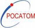 Русия – Росатом има намерение да създаде ядрено енергиен комплекс от ново поколение с 10 години по-рано