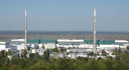 """Блокове 3 и 4 на АЕЦ """"Козлодуй"""" са обявени за съоръжения за управление на радиоактивни отпадъци"""