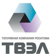 Украйна – ТВЭЛ внесе своя дял за построяване на завода за ядрено гориво