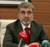 Министърът на енергетиката на Турция обеща да се бори за закриване на Арменската АЕЦ