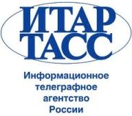 """ИТАР-ТАСС: Спирането на """"Белене"""" обрича на застой Северна България"""