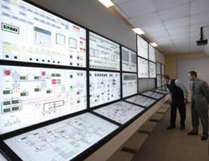 HI-Tech: най-мощният супер-компютър в Петербург работи за АЕЦ