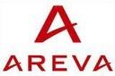 AREVA предлага схема за използване на елементи от оборудването на затворените АЕЦ