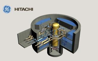 Hitachi ще плати 1,1 милиарда долара за правото да развива ядрен бизнес във Великобритания