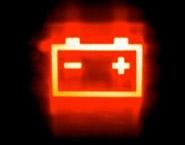 Новата Li-Ion батерия – евтина и  с голям капацитет