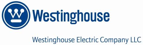 «Westinghouse Electric» разчита на нов грант по програмата за реактори с малка мощност