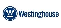 Westinghouse няма да развива производството на ядрено гориво за реакторите ВВЭР?