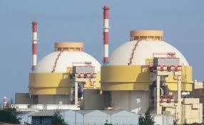 """Индия – АЕЦ """"Куданкулам-1"""" – датата на МКУ е определена"""
