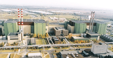 """Унгария – Конкурсът по проекта за разширяване на АЕЦ """"Пакш"""" ще бъде обявен до седмица"""