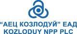 """АЕЦ """"Козлодуй"""" изпълни производствения план за 2012 година"""