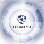 Москва – Атомекс-2012 – Кириенко за бъдещите конкуренти на Росатом