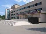 Завърши общественото обсъждане за форсирането на мощността на трети блок на Балаковската АЕЦ