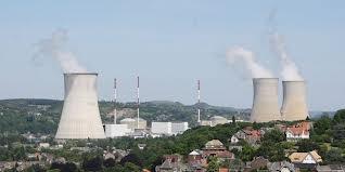 Белгия – спрените реактори са годни за експлоатация