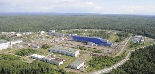 Еколозите се обърнаха към Путин с молба да не се съхраняват ядрени отпадъци в района на  Красноярск