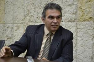 ДП РАО – Георги Разложки: Националното хранилище е висш приоритет